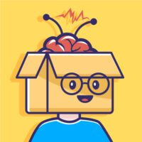 Smart Brain: Mind-Blowing Smart Game  APKs (Mod) Download – for android
