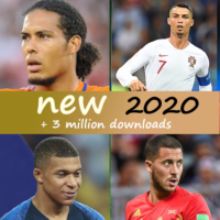 Soccer Players Quiz 2022  1.54 APKs (Mod) Download – for android