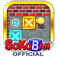 Sokoban Touch  APKs (Mod) Download – for android
