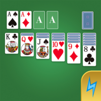 Solitaire  APKs (Mod) Download – for android
