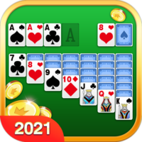Solitaire – Klondike Card Game  APKs (Mod) Download – for android