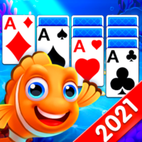 Solitaire Ocean  2.5.0 APKs (Mod) Download – for android
