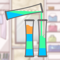 Sort Fashion: Watercolor  APKs (Mod) Download – for android