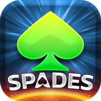 Spades  APKs (Mod) Download – for android
