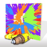 Spin art 3D  APKs (Mod) Download – for android