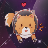 StarDogs – Space Idle RPG  APKs (Mod) Download – for android