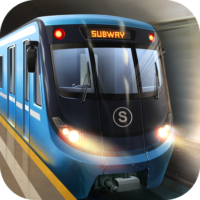 Subway Simulator 3D  APKs (Mod) Download – for android