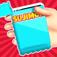 Sujimon: Trading Card Game  APKs (Mod) Download – for android