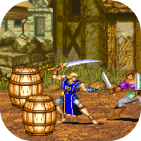 Table Knights  APKs (Mod) Download – for android