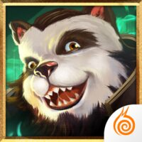 Taichi Panda  APKs (Mod) Download – for android