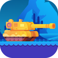 Tank Firing – FREE Tank Game  APKs (Mod) Download – for android