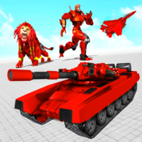 Tank Robot Car Games – Multi Robot Transformation  3.1 APKs (Mod) Download – for android