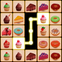 TapTap Match – Connect Tiles  APKs (Mod) Download – for android
