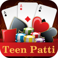 TeenPatti Moment  APKs (Mod) Download – for android