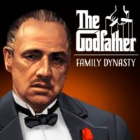 The Godfather: Family Dynasty  APKs (Mod) Download – for android