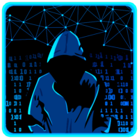 The Lonely Hacker  13.5 APKs (Mod) Download – for android
