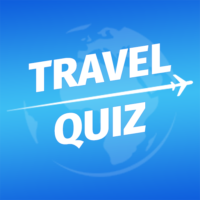 Travel Quiz – Trivia game  APKs (Mod) Download – for android