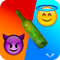 Truth or Dare Classic: Spin the Bottle  APKs (Mod) Download – for android