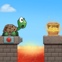 Turtle Puzzle Brain Puzzle Games  1.197 APKs (Mod) Download – for android
