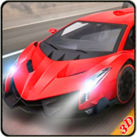 Veneno Car Driving Games Racing 3D Free Drive  1.14 APKs (Mod) Download – for android