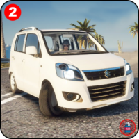 Wagon R: Extreme Fast Mini Car  APKs (Mod) Download – for android