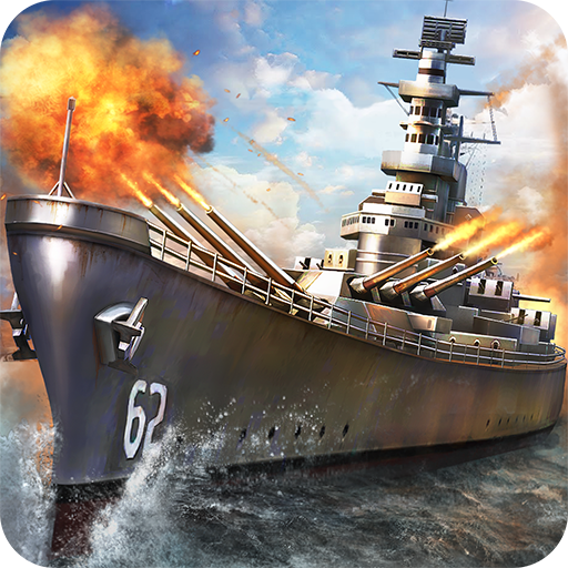 Warship Attack 3D  APKs (Mod) Download – for android
