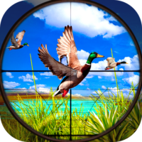 Wild Duck Hunting  APKs (Mod) Download – for android
