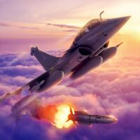 Wings of War: Sky Fighters 3D Online Shooter  APKs (Mod) Download – for android
