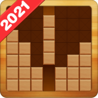 Wood Block Puzzle  APKs (Mod) Download – for android