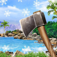Woodcraft – Survival Island  APKs (Mod) Download – for android