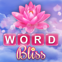 Word Bliss  APKs (Mod) Download – for android
