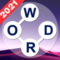 Word Connect – Best Free Offline Word Games  APKs (Mod) Download – for android