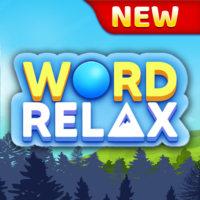 Word Relax – Collect and Connect Puzzle Games  APKs (Mod) Download – for android
