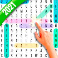 Word Search 2021  APKs (Mod) Download – for android