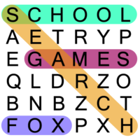 Word Search – English  APKs (Mod) Download – for android