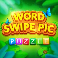 Word Swipe Pic  APKs (Mod) Download – for android