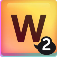 Words With Friends 2 – Board Games & Word Puzzles  16.911 APKs (Mod) Download – for android