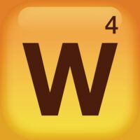 Words with Friends: Play Fun Word Puzzle Games  16.802 APKs (Mod) Download – for android