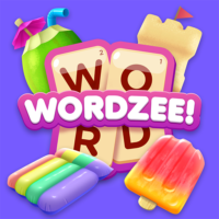 Wordzee! Social Word Game  1.159.4 APKs (Mod) Download – for android