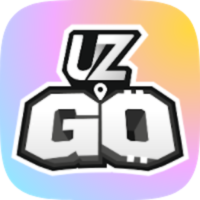 ZYTH GO!  APKs (Mod) Download – for android