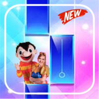 bely y beto musica piano tiles Las Tumbas  APKs (Mod) Download – for android