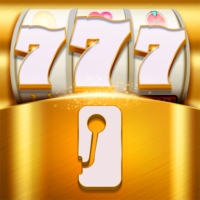 mychoice casino jackpot slots + free casino games  APKs (Mod) Download – for android