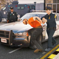 virtual police officer simulator: cops and robbers  APKs (Mod) Download – for android