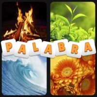 4 Fotos 1 Palabra 2021  APKs (Mod) Download – for android