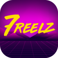 7REELZ  4.12.13 APKs (Mod) Download – for android