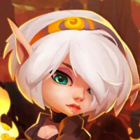 AFK Summoner : Real 3d IDLE Adventure  APKs (Mod) Download – for android