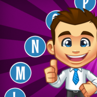Alphabet Game  APKs (Mod) Download – for android