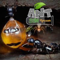 Ant Sim Tycoon  APKs (Mod) Download – for android