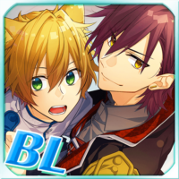 【BL】テキカレ  APKs (Mod) Download – for android