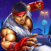 Beat Em Up – Street Fight Rage  APKs (Mod) Download – for android